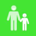 Ouder van een kind