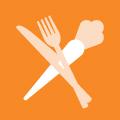 Voeding en dieet