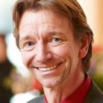 Profielfoto van OlofKing