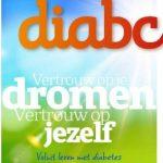 Profielfoto van Diabc