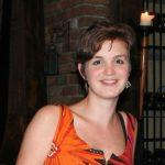 Profielfoto van Anne1998