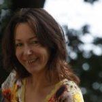 Profielfoto van Daniela