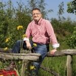 Profielfoto van Thijs-DVN